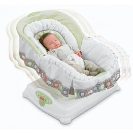 Фото спящий ребенок на руках